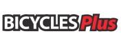 BicyclesPlusLogo