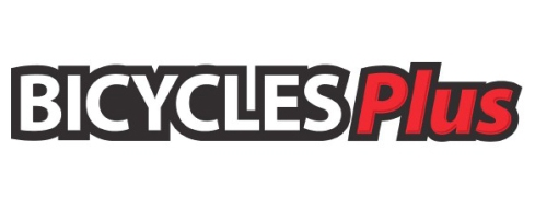BicyclesPlusLogo