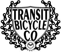 TransitBikeCo