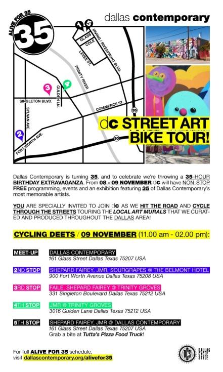 35_BikeTour